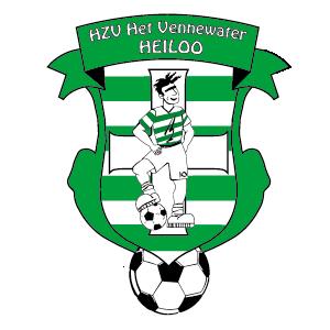 HZV Vennewater - Sporthuis Johan Jansen