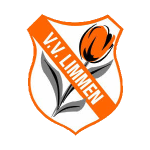 VV LImmen - Sporthuis Johan Jansen