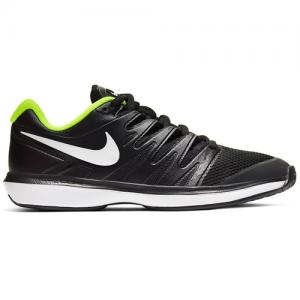 Nike-Air-Zoom-Prestige - Sporthuis Johan Jansen
